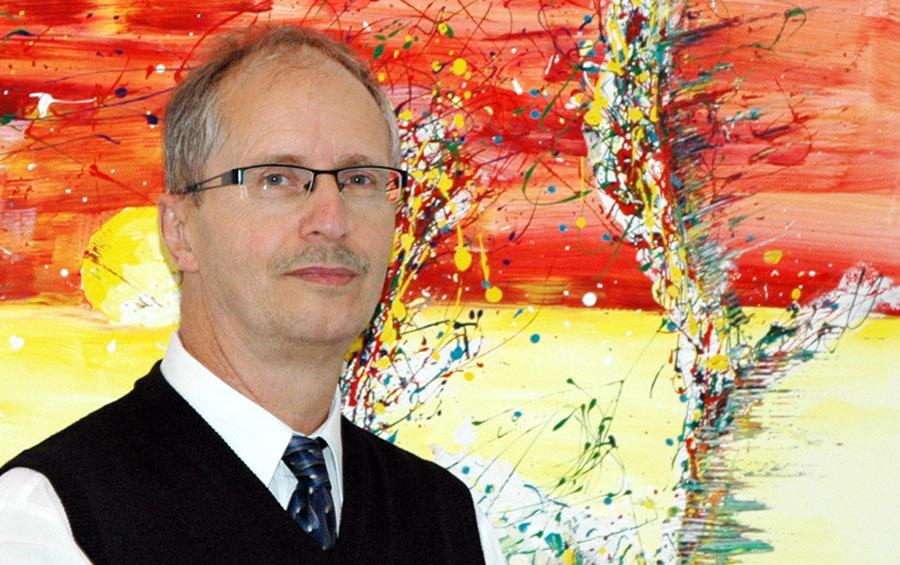 Andree Eckhard Patentanwalt Hannover Patentrecht Markenrecht Wettbewerbsrecht UWG Hamburg